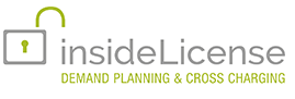 metrix_website_insideLicenceDPCC-Logo_269x91px
