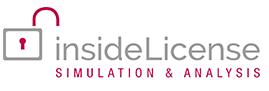 metrix_website_insideLicenceSA-Logo_269x91px